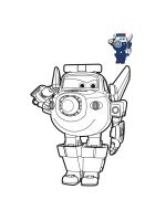 Super-Wings-coloring-pages-13