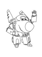 Super-Wings-coloring-pages-14