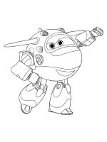 Super-Wings-coloring-pages-16