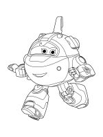 Super-Wings-coloring-pages-19