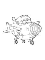 Super-Wings-coloring-pages-28