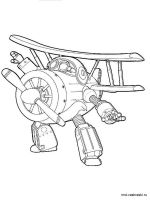 Super-Wings-coloring-pages-3