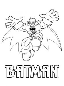 Superfriends-coloring-pages-13