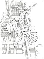 Superfriends-coloring-pages-2