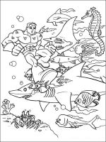 Superfriends-coloring-pages-20
