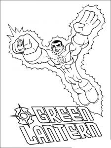 Superfriends-coloring-pages-4