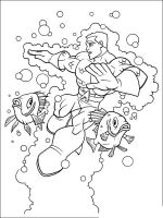 Superfriends-coloring-pages-9