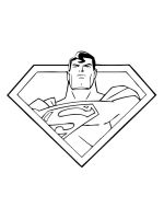 Superman-coloring-pages-12