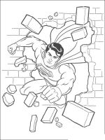 Superman-coloring-pages-20