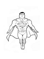 Superman-coloring-pages-23