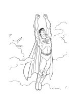 Superman-coloring-pages-24