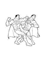 Superman-coloring-pages-28