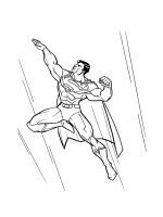 Superman-coloring-pages-29