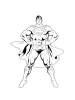 Superman-coloring-pages-35