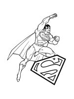 Superman-coloring-pages-36