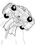 Superman-coloring-pages-37