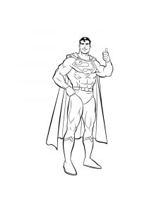 Superman-coloring-pages-5