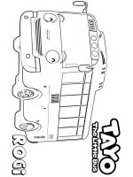 Tayo-coloring-pages-11