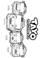 Tayo-coloring-pages-14