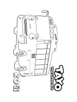 Tayo-coloring-pages-7
