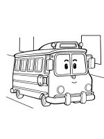 Tayo-coloring-pages-8