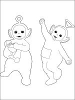 Teletubbies-coloring-pages-1