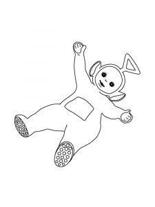 Teletubbies-coloring-pages-10