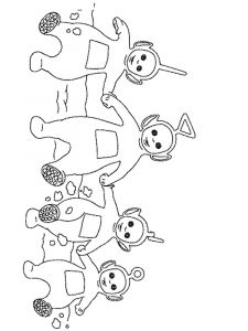 Teletubbies-coloring-pages-13