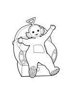 Teletubbies-coloring-pages-15