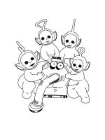 Teletubbies-coloring-pages-3