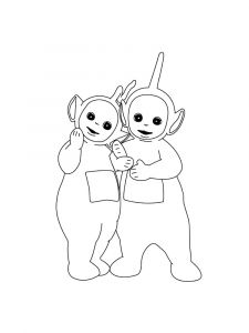 Teletubbies-coloring-pages-5