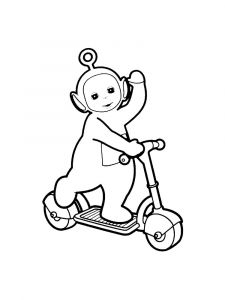 Teletubbies-coloring-pages-6