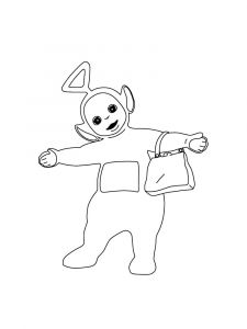 Teletubbies-coloring-pages-9