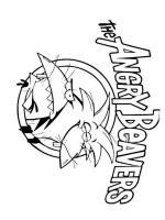 The-Angry-Beavers-coloring-pages-5