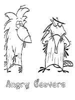 The-Angry-Beavers-coloring-pages-6