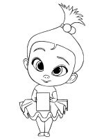 The-Boss-Baby-coloring-pages-1