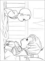 The-Boss-Baby-coloring-pages-13