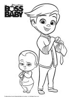 The-Boss-Baby-coloring-pages-16