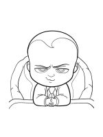 The-Boss-Baby-coloring-pages-19