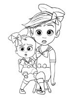 The-Boss-Baby-coloring-pages-2