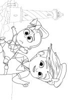 The-Boss-Baby-coloring-pages-21