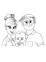 The-Boss-Baby-coloring-pages-24