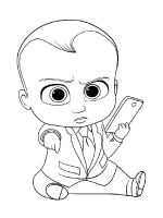 The-Boss-Baby-coloring-pages-3