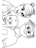 The-Boss-Baby-coloring-pages-4