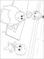 The-Boss-Baby-coloring-pages-6