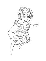 The-Croods-coloring-pages-1