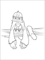 The-Croods-coloring-pages-10