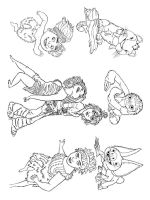 The-Croods-coloring-pages-11