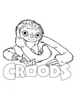 The-Croods-coloring-pages-6