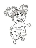 The-Croods-coloring-pages-7